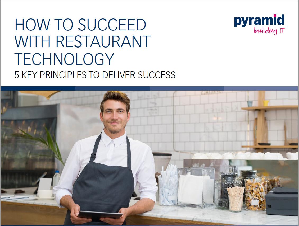 Pyramid_e-book_restaurant-technology_pdf.png